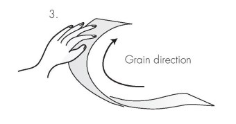 Book-Binding-Diagram-Grain-Direction_06