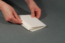 Organising-Signatures
