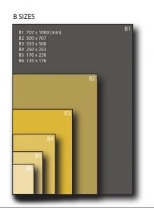 Paper-Sizes-Diagram_05