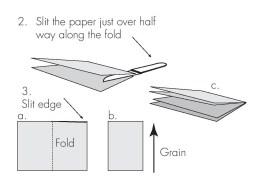 Single-Section-Binding-Diagram_06