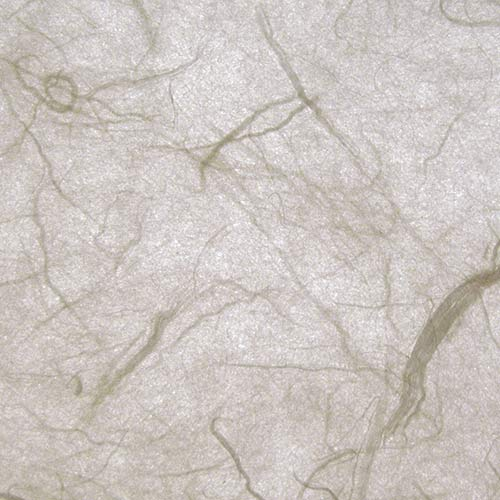 close-up-of-washi-paper-fibers