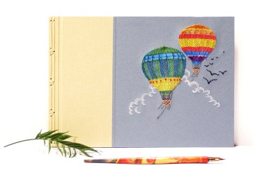 embroidered-hot-air-baloons-on-front-of-book