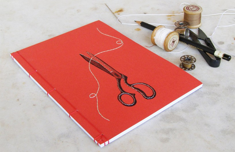 embroidered-scissors-and-string-front-cover-book