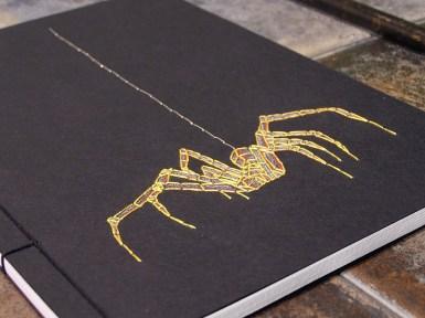 embroidered-spider-closeup-greek-artist
