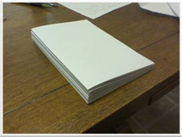 Bookbinding Tutorial Diagram - 08