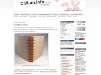cai-lun-tutorial-secret-belgian-tutorial