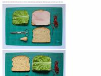 food-stab-binding-sandwich