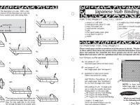 japanese-stab-binding-pdf