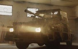 free-book-tank-library-weapon-of-mass-instruction-raul-lemesoff-11