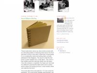 mfa-book-arts-secret-belgian-binding-tutorial