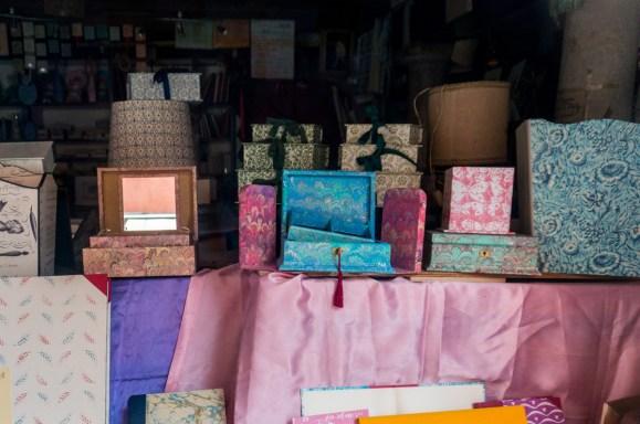 2016.08.04 - 04 - Legatoria Piazzesi - The Oldest Paper Shop in Europe