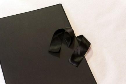 2016-10-12-bookbinding-making-a-portfolio-folder-02
