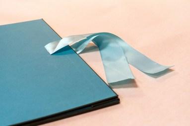 2016-10-12-bookbinding-making-a-portfolio-folder-06