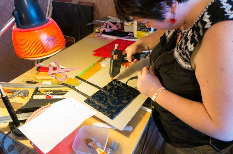 2016-10-16-coptic-bookbinding-franch-stitch-binding-and-langstitch-binding-workshop-08