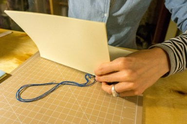 2016-10-16-coptic-bookbinding-franch-stitch-binding-and-langstitch-binding-workshop-21