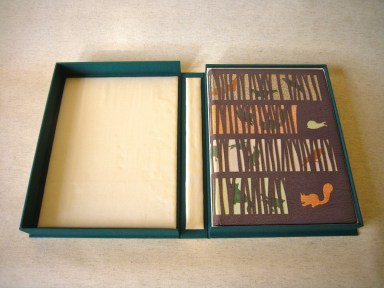 2016-11-13-designer-bookbinders-competition-yuko-matsuno-through-the-woods-by-h-e-bates-04