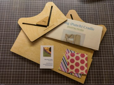 2016-12-06-punching-cradle-for-bookbinders-by-missy-bosch-studio-03