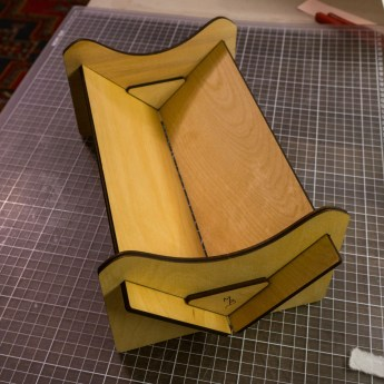 2016-12-06-punching-cradle-for-bookbinders-by-missy-bosch-studio-06
