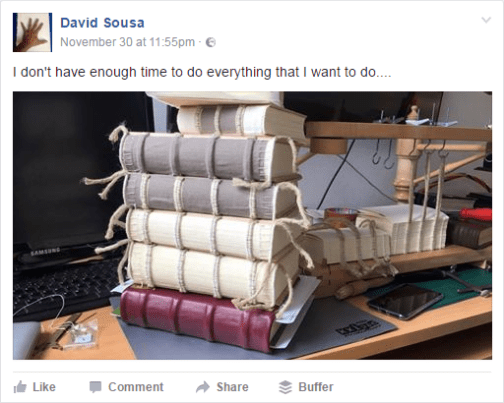2016-12-12-beautiful-bookbinding-on-facebook-david-sousa-03