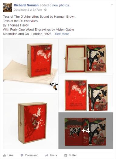2016-12-12-beautiful-bookbinding-on-facebook-richard-norman-03