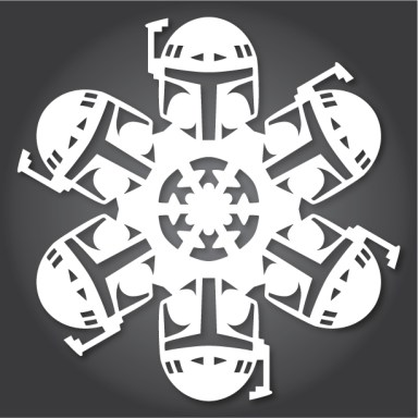 2016-12-13-star-wars-meets-bookbinding-paper-snowflakes-06