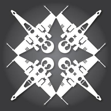 2016-12-13-star-wars-meets-bookbinding-paper-snowflakes-07