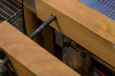 2016-12-27-bookbinders-heirloom-old-tools-and-materials-14