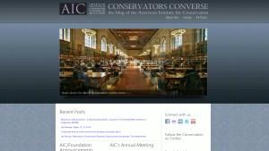 2016-12-28-top-bookbinding-blogs-04-conservators-converse
