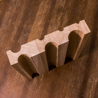 rounding-tool-for-bookbinding-02