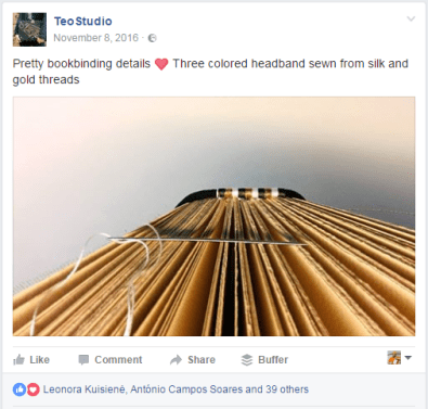 2017-01-16-beautiful-bookbinding-themed-facebook-accounts-to-follow-teostudio-02
