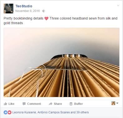 2017-01-16-beautiful-bookbinding-themed-facebook-accounts-to-follow-teostudio-02