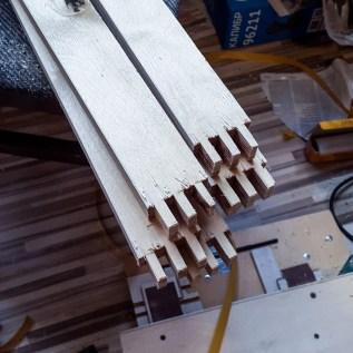 2017.01.27 - Building Tables for a Workshop 03