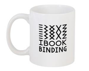 ibookbinding-mug