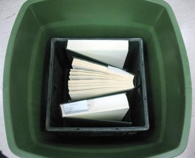 2017.05.04 - 5 Formas de remover o cheiro do tabaco dos livros 04