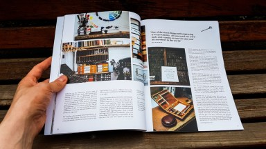 2016.06.30 - Pressing Matters – a New Magazine for Printmakers (and Curious Bystanders) 03
