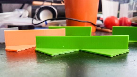 2017.08.02 - 3D-Printed Corner Cutting Jig 02