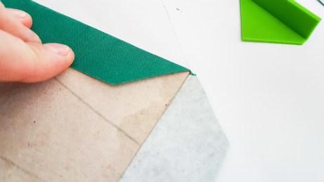 3D-Printed Corner Cutting Tool 07