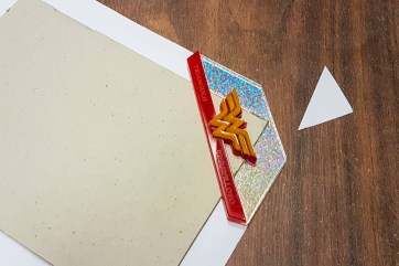 2017.12.01 - Wonderful Triangles - Corner Cutting Jigs for Bookbinding from Argentina 04