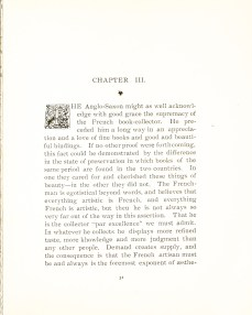 2018.10.30 - A Short Historical Sketch of the Art of Bookbinding by William L. Andrews 05