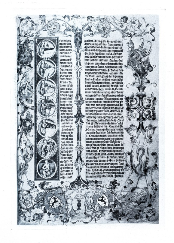 Digitized Book of the Week - Objects of Art from the Museum Plantin-Moretus 06