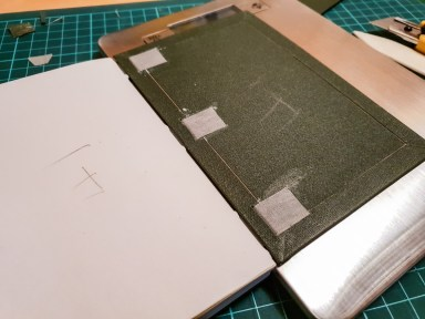 2018.12.05 - Dos Rapporté by the Bookbinding Out of the Box - Making Covers and Hiding Their Insights 06