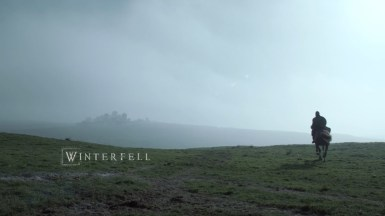 GoT S01E01 00.09.32 - Decorated Initials - Winterfell