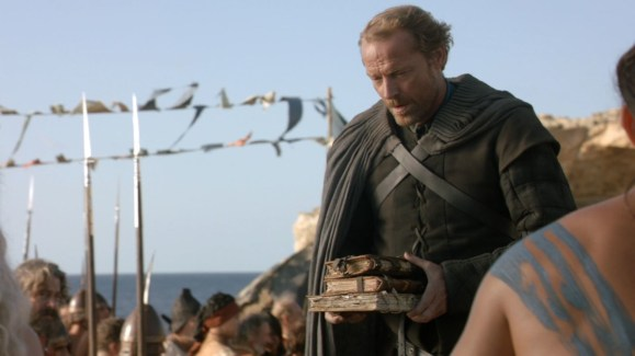 GoT S01E01 00.52.46 - Songs and histories from the Seven Kingdoms