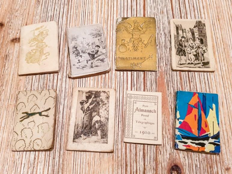 2019.03.04 - Petit Almanach Postal et Telegraphique 01