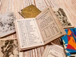 2019.03.04 - Petit Almanach Postal et Telegraphique 04