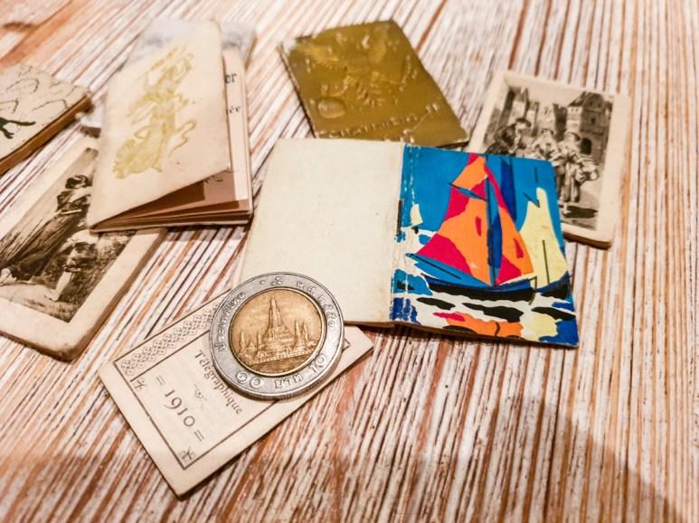 2019.03.04 - Petit Almanach Postal et Telegraphique 07