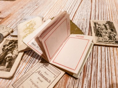 2019.03.04 - Petit Almanach Postal et Telegraphique 08