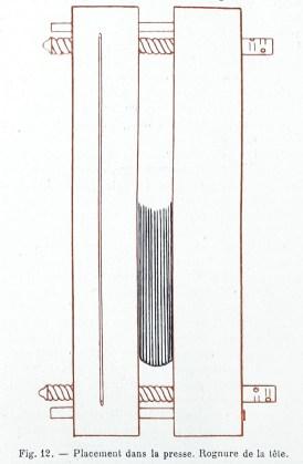 2019.03.07 - Manuel pratique de l'ouvrier relieur, deuxième partie (Charles Chanat, 1921) 06