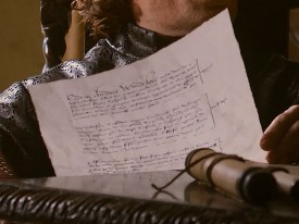 GoT S02E03 00.19.26 - Tyrion's room - close-up