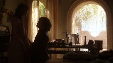 GoT S02E03 00.20.38 - Tyrion's room
